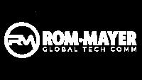 Rom Mayer